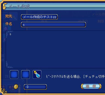 dd_0017a.jpg