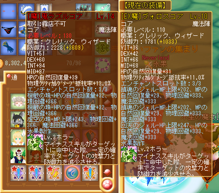 dv_1000b.jpg